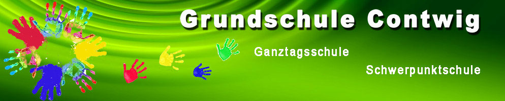 Grundschule Contwig